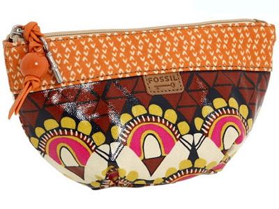 Модные сумки. Фото и цены