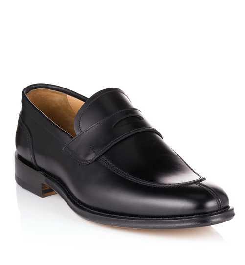 Купить Обувь Bally