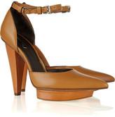 CK обувь