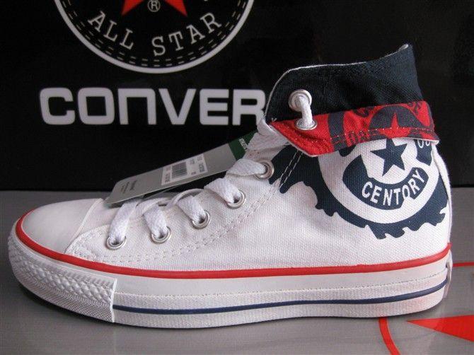 Купить  converse