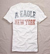 Сайт American Eagle