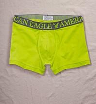 Каталог American Eagle
