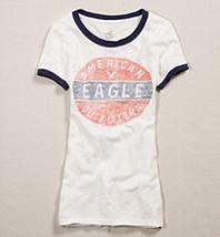 Одежда eagle