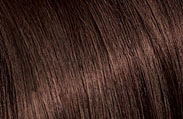 Цветовая  палитра краски для волос