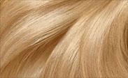 Краски для волос. Цвета палтиры