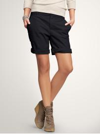 Одежда Gap