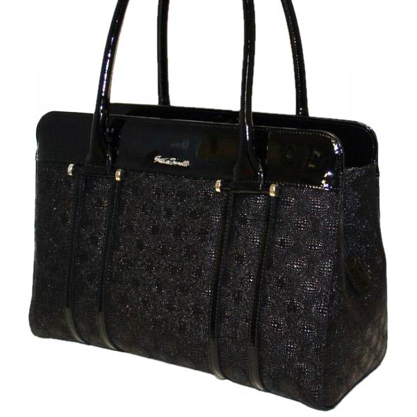Коллекция сумок Джильда Тонелли
