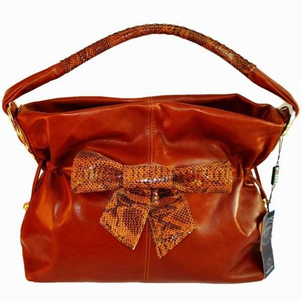 Купить сумку Tonelli