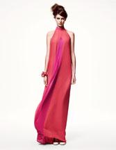 Одежда H&M весна-лето