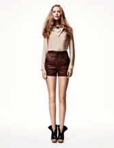 Одежда H&M для женщин