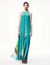 Одежда H&M с официального сайта