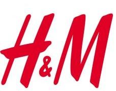 Одежда H&M Магазины. Каталоги. Адреса. HM Ru.