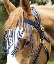 Шампунь для лошадей для мытья волос
