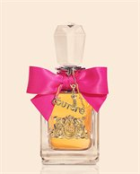Духи Juicy Couture.