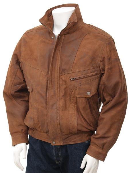 Мужские модные куртки  2013.