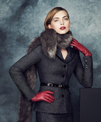 Коллекция Marks & Spencer 2014. Каталог