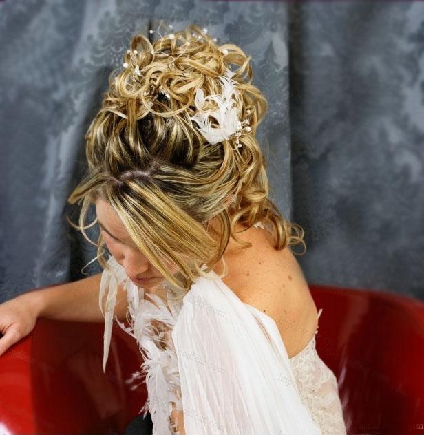праздничные прически в греческом стиле на длинные волосы фото