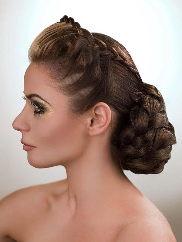 Когда можно стричь волосы в июле 2015 года