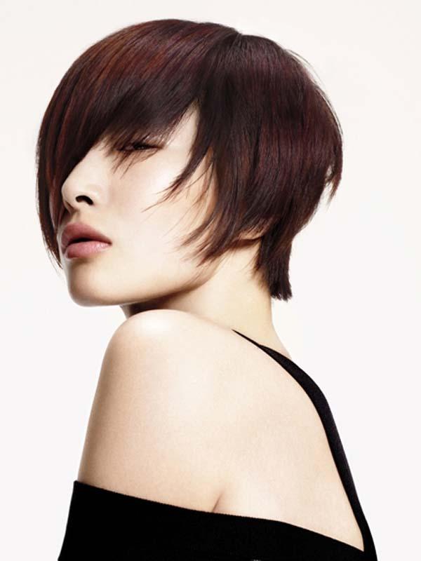 Когда можно стричь волосы в апреле 2015 года