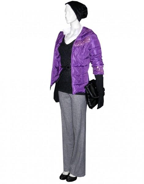 Женская одежда саваж оджи в москве