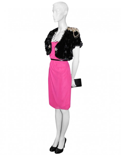 Перфетта магазин женской одежды каталог