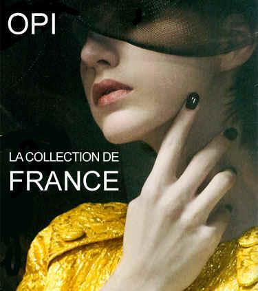 OPI лак для ногтей. Купить ОПИ. Официальный сайт
