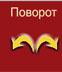 Подбор причесок бесплатно. Программа онлайн