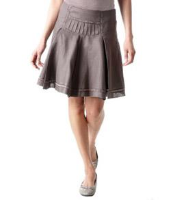 Каталог  одежды Promod