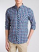 Ben Sherman рубашки
