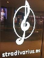 Одежда Stradivarius. Каталог,официальный сайт Страдивариус