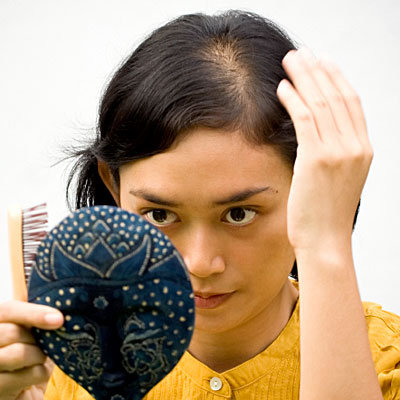 Стрижки для тонких (редких), волос, фото.