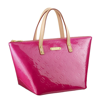 ����� louis vuitton ��� �������� ��������