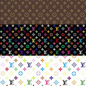 Louis Vuitton. Сумки