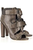 Alexander wang  обувь.