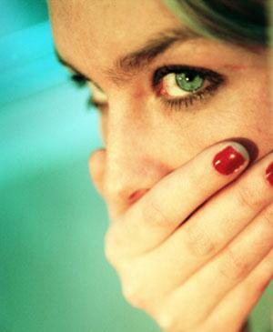 Как избавиться от неприятного запаха изо рта.